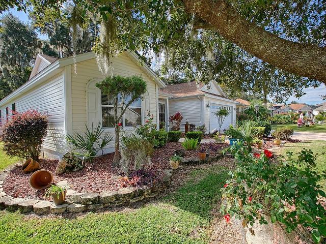 2808 Morven Park Way, The Villages, 32162, FL - Photo 1 of 38