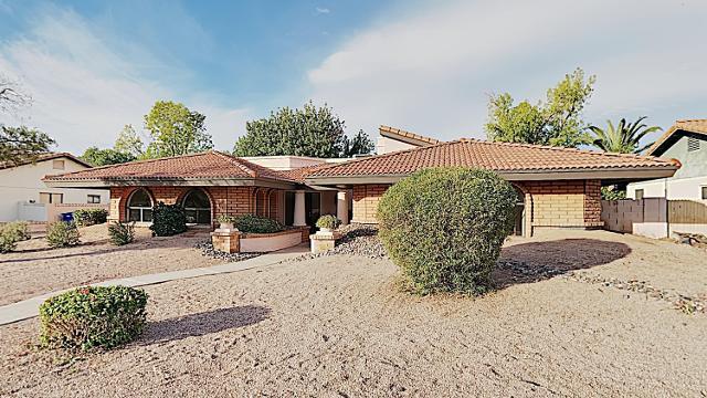 1834 N Acacia, Mesa, 85213, AZ - Photo 1 of 20