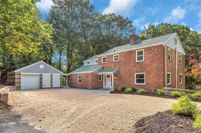 148 Maple Hill, Huntington, 11743, NY - Photo 1 of 20