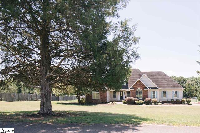 294 Southern Oaks, Piedmont, 29673, SC - Photo 1 of 36
