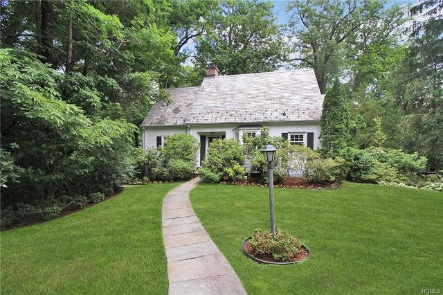 60 Baraud, Scarsdale, 10583, NY - Photo 1 of 29