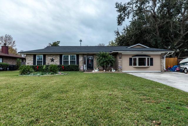 2211 John Morton Rd Unit 2, Orange Park, 32073, FL - Photo 1 of 39