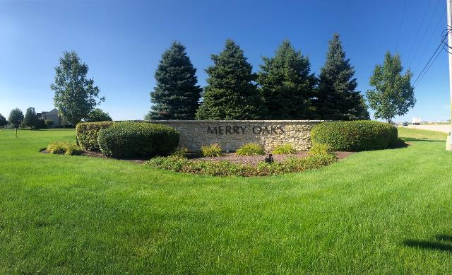 223 Merry Oaks, Sycamore, 60178, IL - Photo 1 of 2