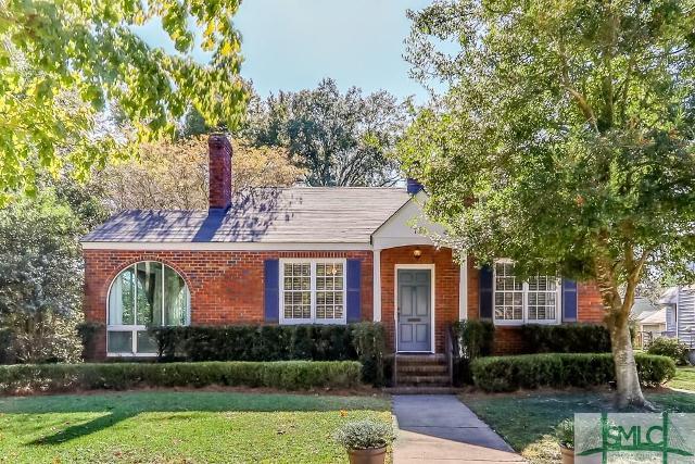 721 E 58 St, Savannah, 31405, GA - Photo 1 of 30
