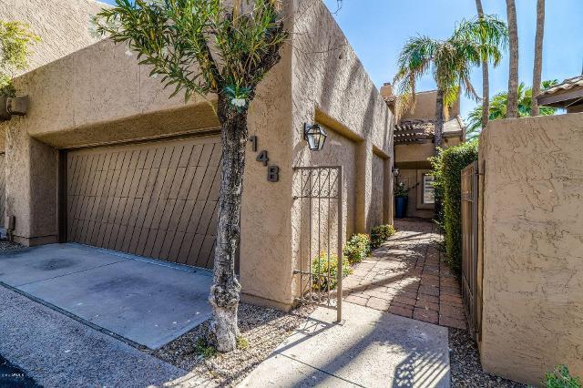 4438 Camelback Unit148, Phoenix, 85018, AZ - Photo 1 of 30