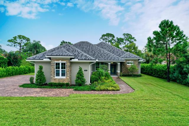 1033 Squire Johns, Palm City, 34990, FL - Photo 1 of 30
