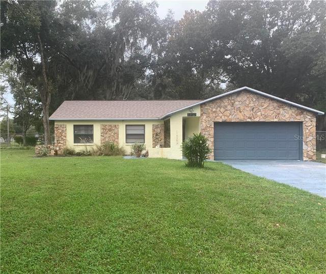 5937 Caroline Dr, Wesley Chapel, 33545, FL - Photo 1 of 14