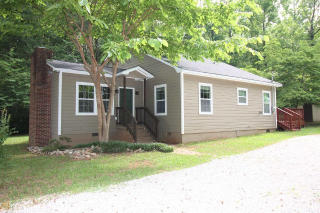 156 Bailey, Lagrange, 30240, GA - Photo 1 of 28