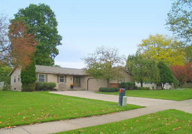 4010 Chamberlain, Grand Rapids, 49508, MI - Photo 1 of 55