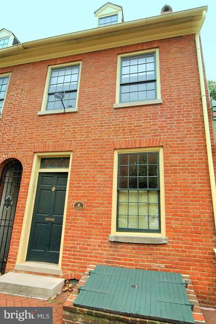1631 Lancaster, Baltimore, 21231, MD - Photo 1 of 40