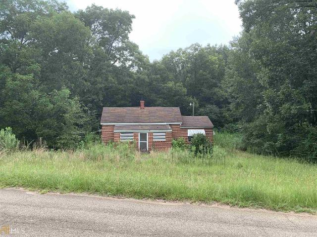 333 Bush Rd, Barnesville, 30204, GA - Photo 1 of 21