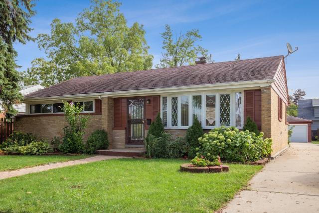 471 West, Elmhurst, 60126, IL - Photo 1 of 15