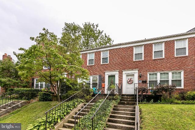 1657 Mussula, Towson, 21286, MD - Photo 1 of 33