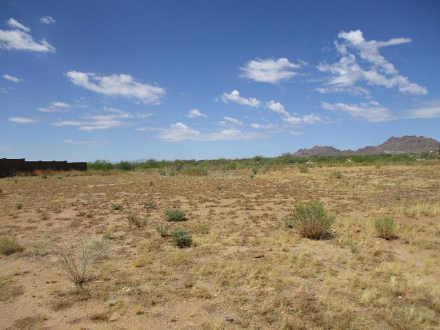 26360 Roxie, Congress, 85332, AZ - Photo 1 of 5
