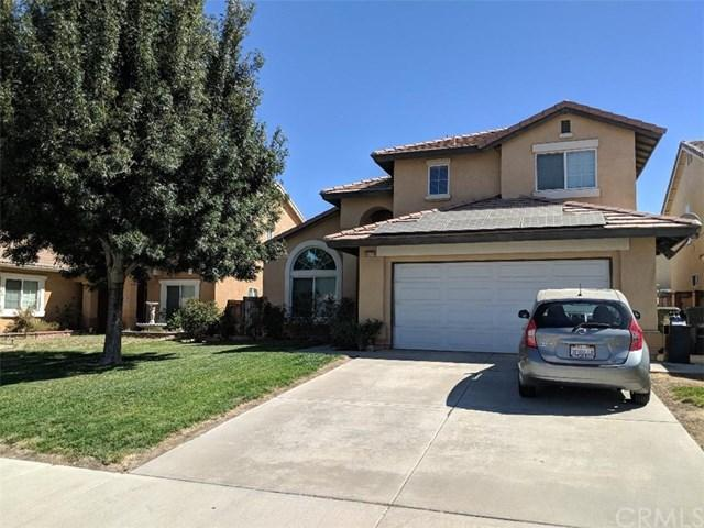 12771 Berrydale, Victorville, 92392, CA - Photo 1 of 32