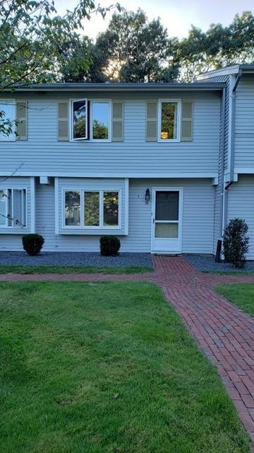 174 Lowell Unit39, Mashpee, 02649, MA - Photo 1 of 19
