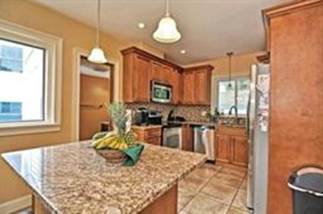 1 Pelican Rd, Quincy, 02169, MA - Photo 1 of 20