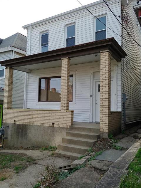 22 Millbridge St, Pittsburgh, 15210, PA - Photo 1 of 19