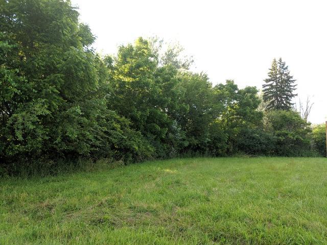 1329 Cedar, New Lenox, 60451, IL - Photo 1 of 4