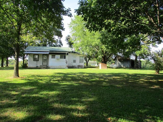 4413 Summertown, Summertown, 38483, TN - Photo 1 of 9