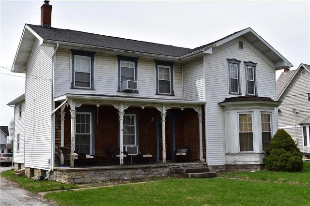 19 Ridge St N, Monroeville, 44847, OH - Photo 1 of 36
