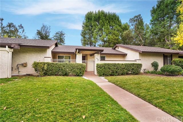 26331 Oakspur Dr Unit B, Newhall, 91321, CA - Photo 1 of 29
