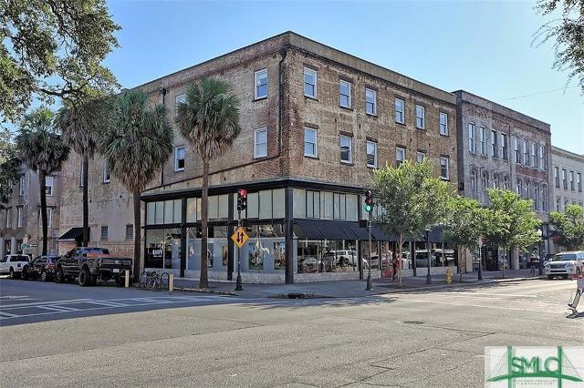 310 W Broughton St Unit 3004, Savannah, 31401, GA - Photo 1 of 19