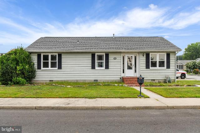 604 139th, Ocean City, 21842, MD - Photo 1 of 22