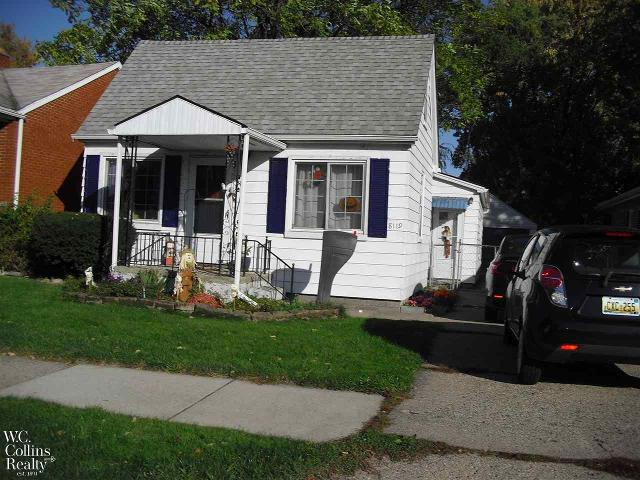 8119 Studebaker, Warren, 48089, MI - Photo 1 of 37
