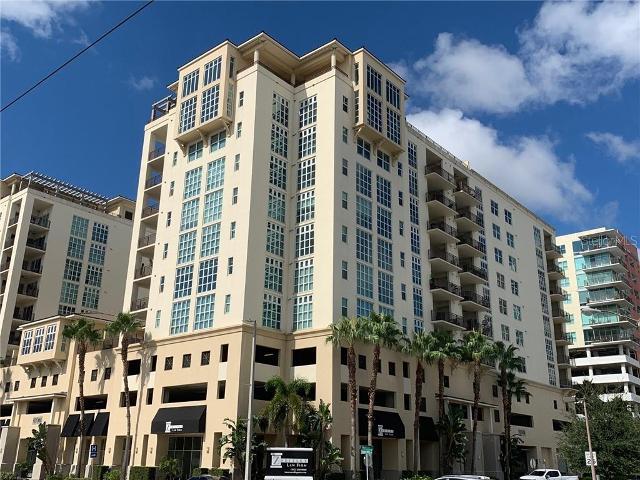 1227 Madison Unit601, Tampa, 33602, FL - Photo 1 of 28