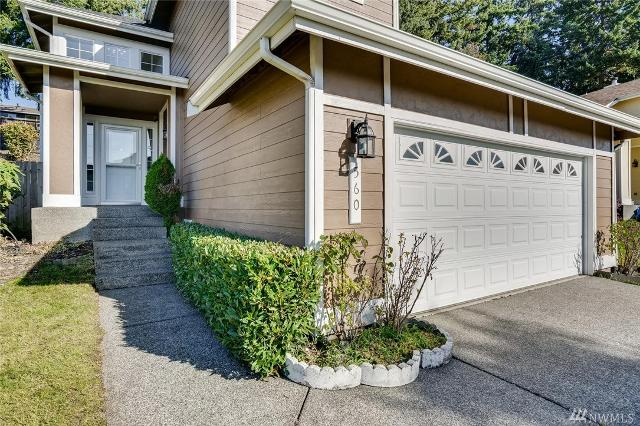 560 330th, Federal Way, 98003, WA - Photo 1 of 21