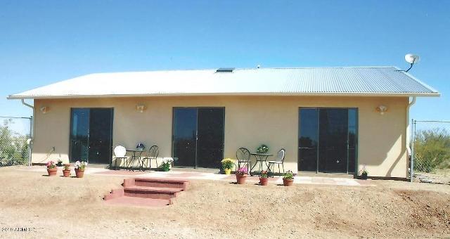 43915 Patterson, Tucson, 85739, AZ - Photo 1 of 8