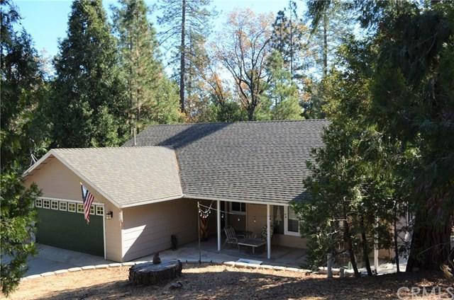 52868 Balsam Dr, Oakhurst, 93644, CA - Photo 1 of 32