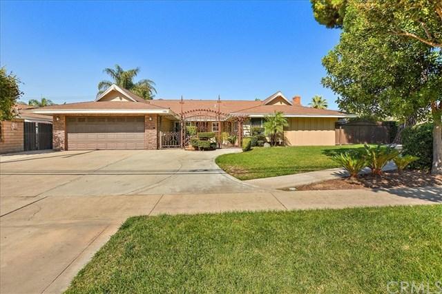 1294 Pumalo, San Bernardino, 92404, CA - Photo 1 of 32
