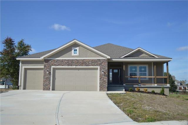 12100 Canna Ct, Peculiar, 64078, MO - Photo 1 of 27