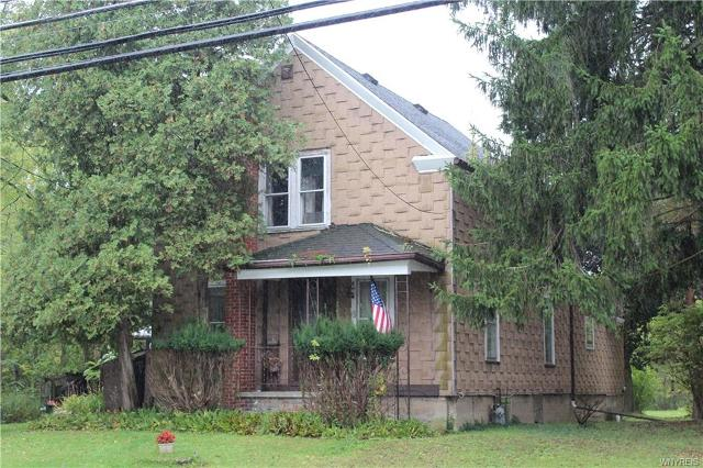 2 Law, Batavia-city, 14020, NY - Photo 1 of 19