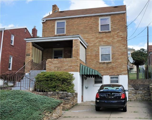 2127 Fairland, Pittsburgh, 15210, PA - Photo 1 of 25