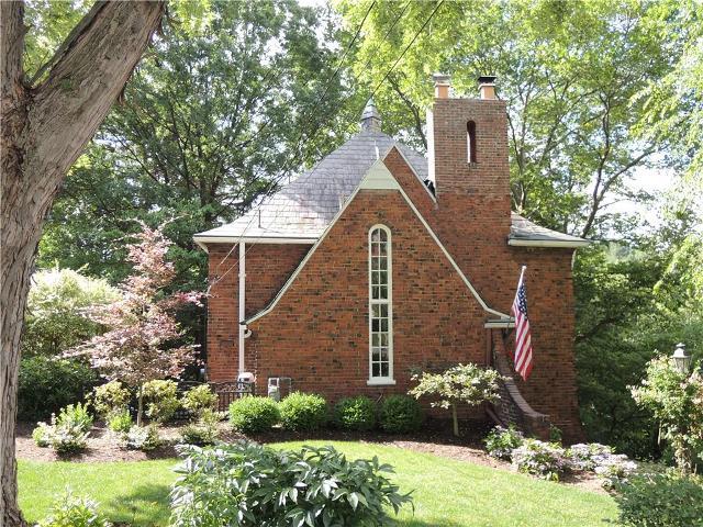 441 Jefferson, Pittsburgh, 15228, PA - Photo 1 of 20