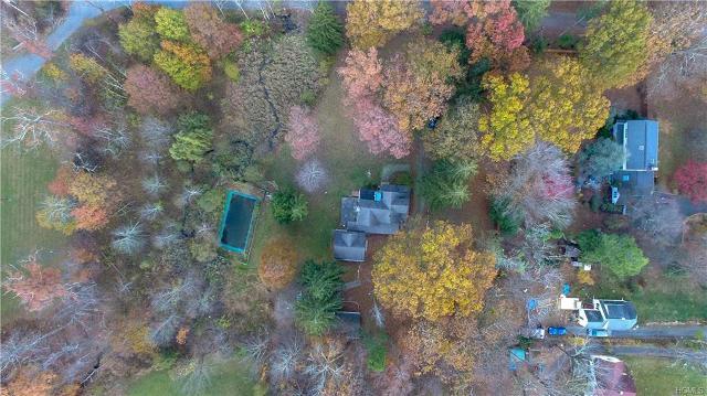 1 Brook Rd, New City, 10956, NY - Photo 1 of 7
