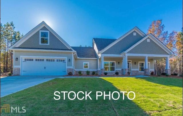 2548 Jones Pine Rd, Good Hope, 30641, GA - Photo 1 of 1
