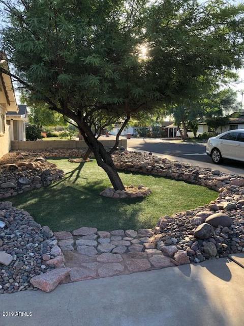 8224 E Devonshire Ave E, Scottsdale, 85251, AZ - Photo 1 of 2