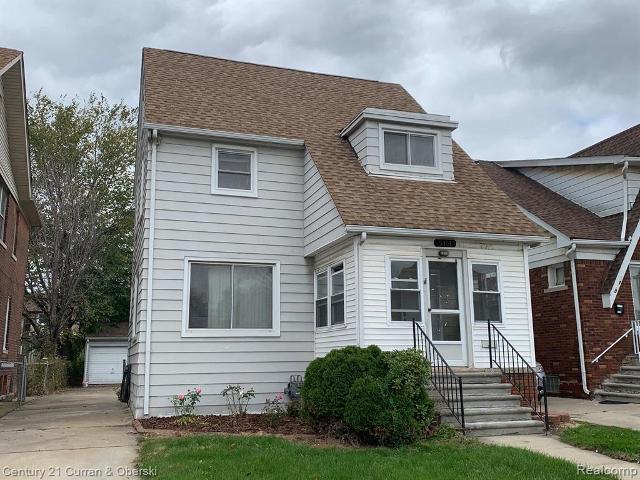 5151 Maple, Dearborn, 48126, MI - Photo 1 of 25