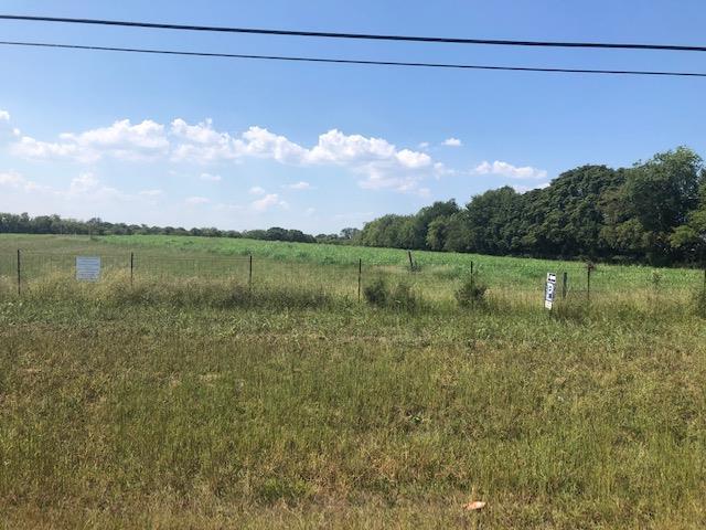 4646 Shelbyville, Christiana, 37037, TN - Photo 1 of 3