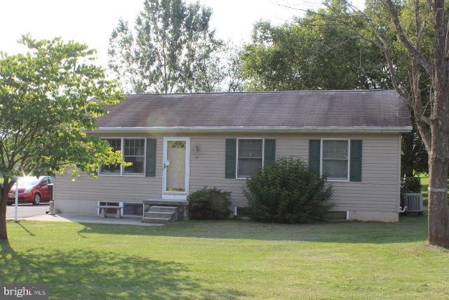 19 Northern Pike, Fairfield, 17320, PA - Photo 1 of 32