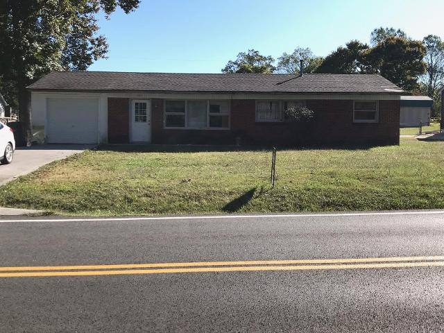 3020 Sanderson, Knoxville, 37921, TN - Photo 1 of 27