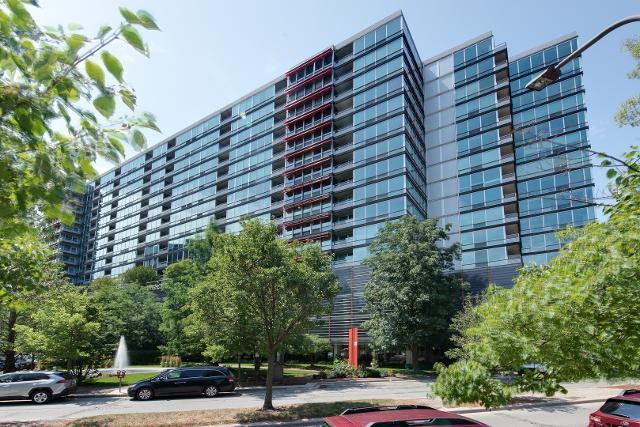 800 Elgin Unit601, Evanston, 60201, IL - Photo 1 of 35