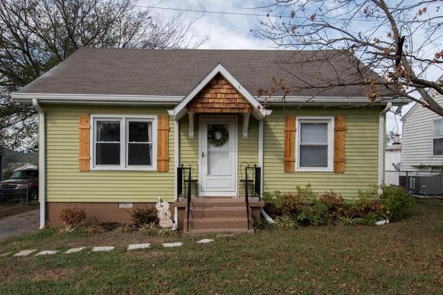 605 Annex, Nashville, 37209, TN - Photo 1 of 20