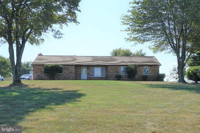 5695 Ridge Rd, Mount Airy, 21771, MD - Photo 1 of 38