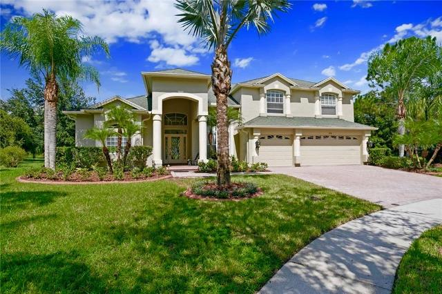 5004 Kepfer, Tampa, 33647, FL - Photo 1 of 38