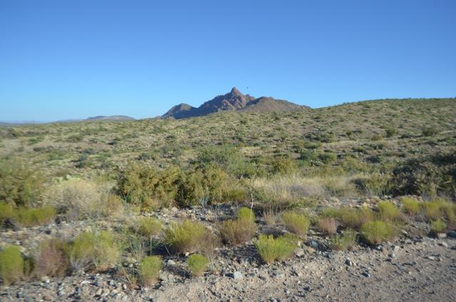26 S Cattle Call Rd, Kirkland, 86332, AZ - Photo 1 of 12